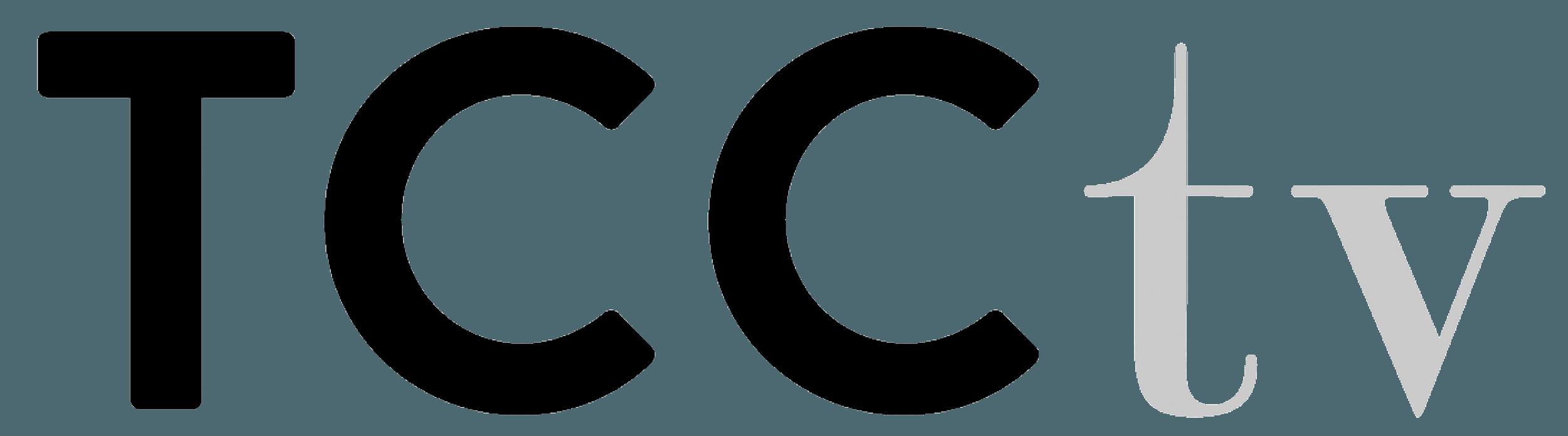 tcctv-2500-copy
