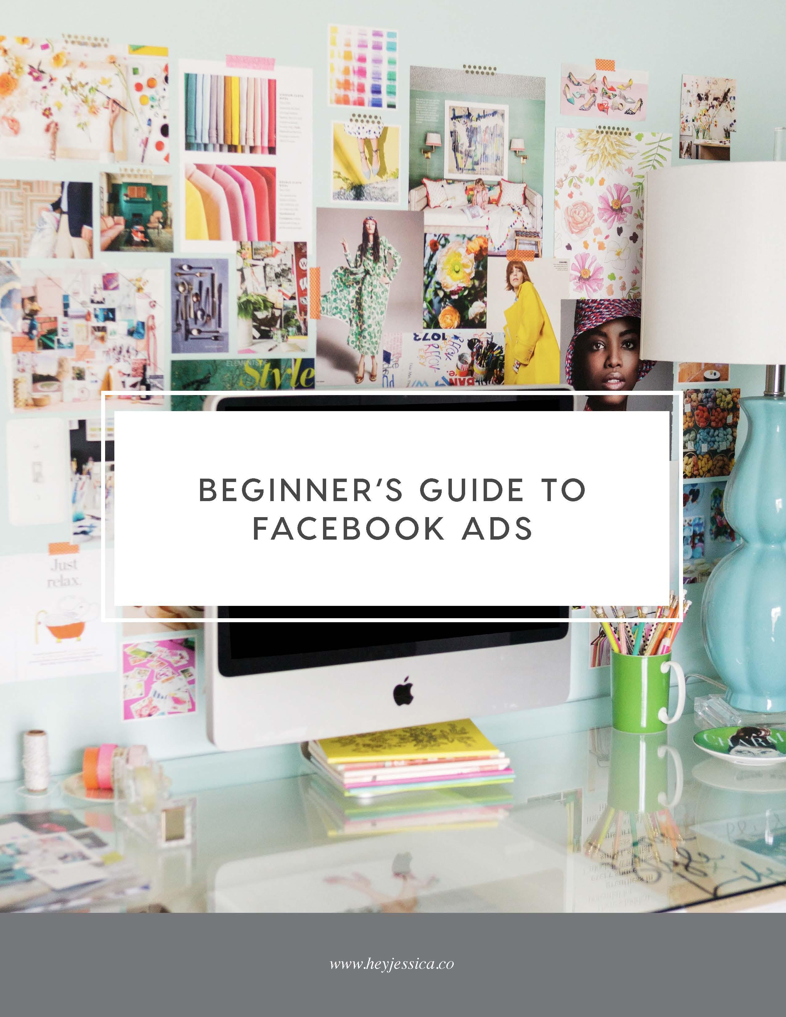 beginnersfacebookadguide_Page_1