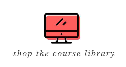 courses for online business owners