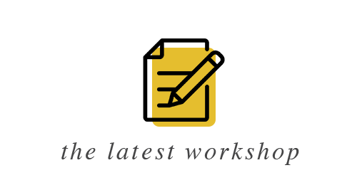 free workshops for entrepreneurs