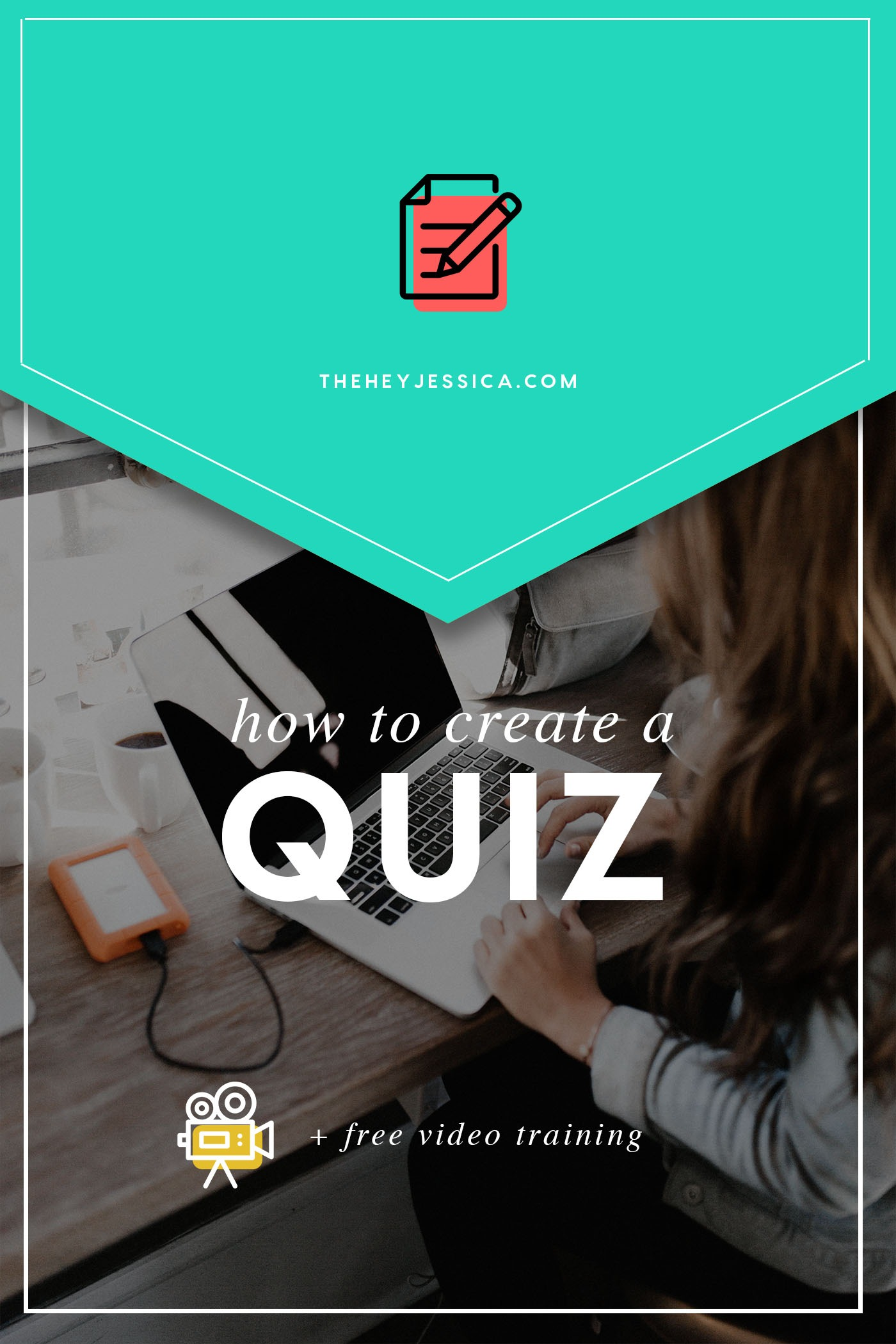 How to Create a Quiz