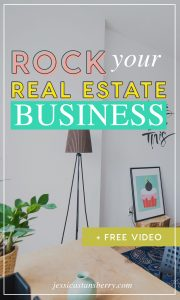 Real Estate Marketing   Growing your real estate business with video