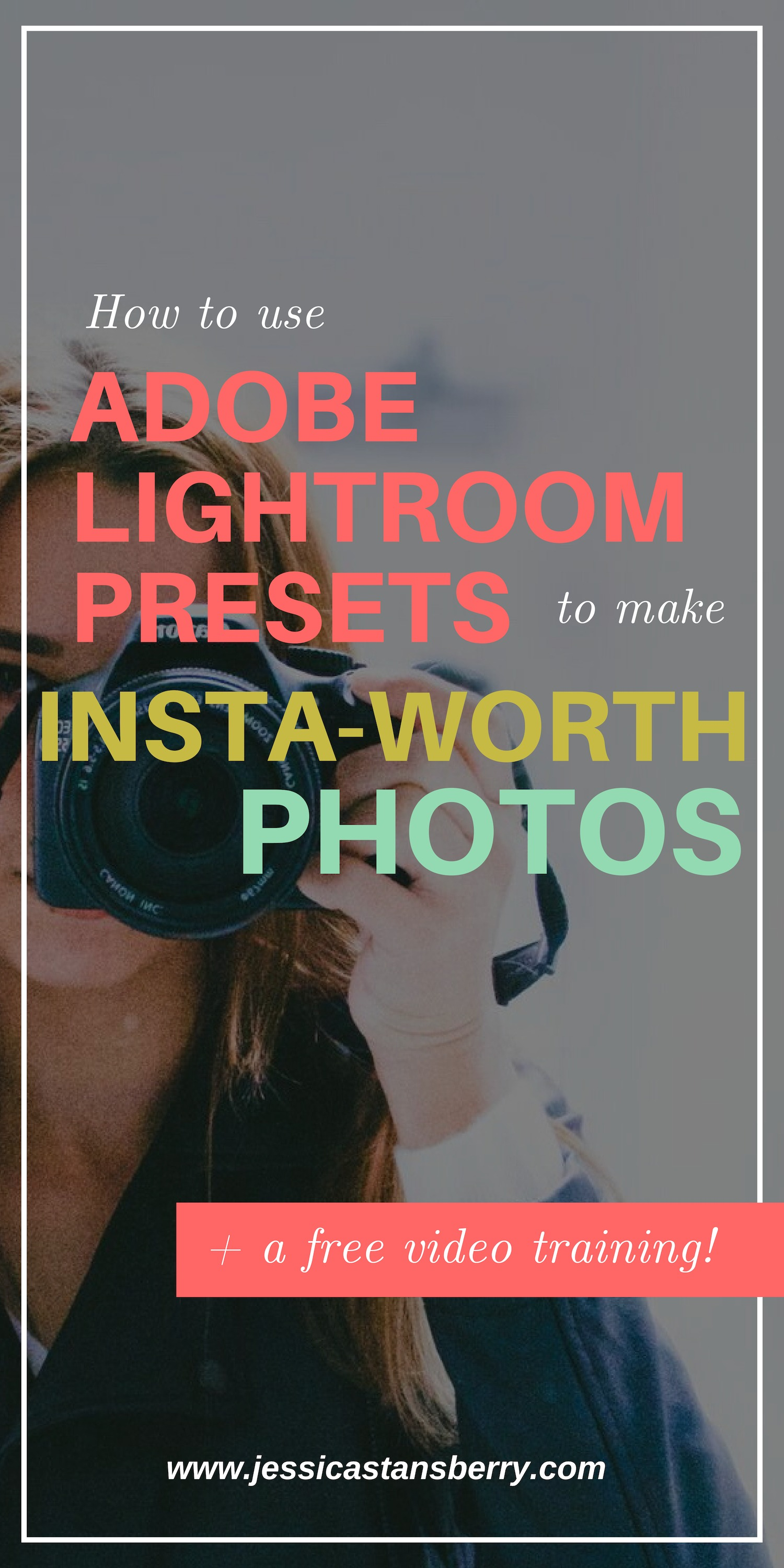 Edit Instagram Photos