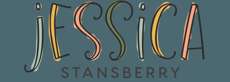 Jessica Stansberry